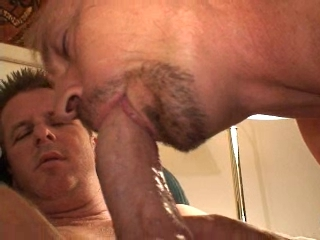 2 STR8 MARRIED MEN PLAY TOGETHER