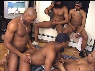 Come join the ribbon as A these homeys succeed in together for some naughty all...