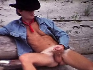 Rip COLT's Sex Rated Lodging Movies part 3...